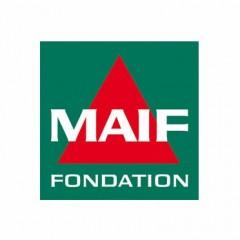 FondationMAIF