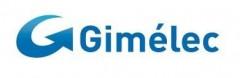 Gimelec