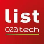 CEA-List