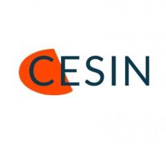 logo-CESIN