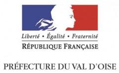 logo-prefetimagelarge