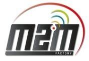 M2M-Factory