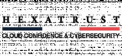 -Logo-HEXATRUST-FULL-BIG-2018-300x138