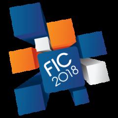 FIC-2018