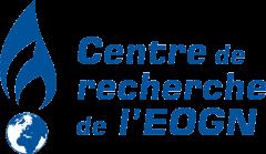 Logo-CREOGN