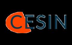blog-cesin