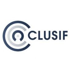 clusif