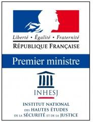 logo-inhesj