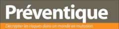 logo-preventique