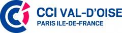 CCI-Val-d-Oise-quadri
