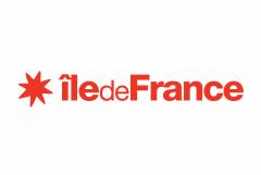 Regionile-de-Francelogosvg
