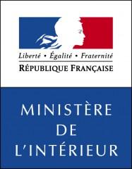 logo-MI