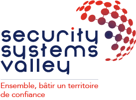 Security Systems Valley